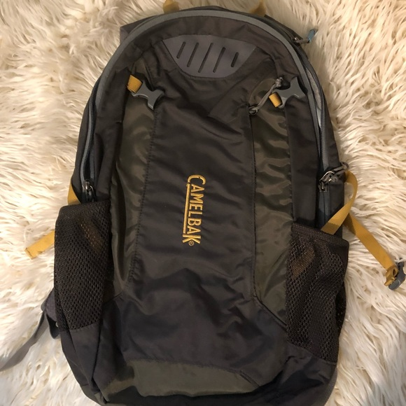 b02546ecb8d Camelbak Bags   Camelback Backpack   Poshmark